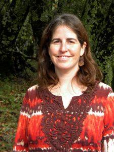 Cheryl Giordanengo Profile Picture